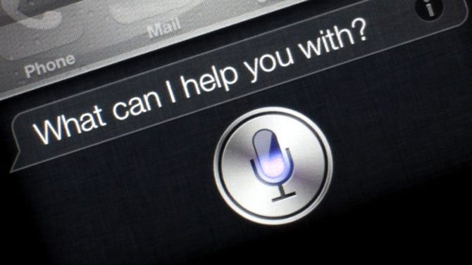 Smart Digital Assistants Get Personal