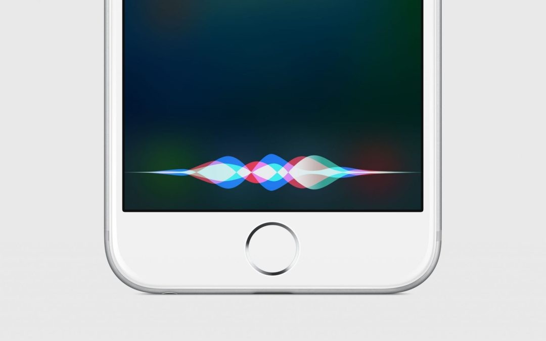 Powerful New Siri Capabilities & Single Sign-On Coming to Apple TV