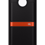 Hands On: JBL SoundBoost from MotoMods