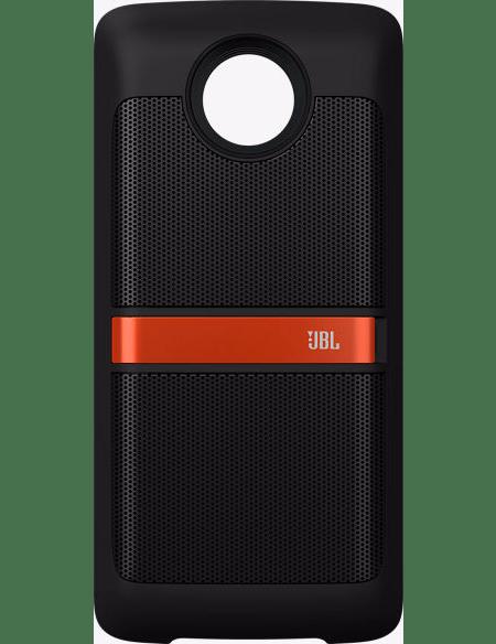 Hands On: JBL SoundBoost from MotoMods