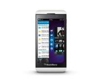 BlackBerry Z10 Press Photo (2)