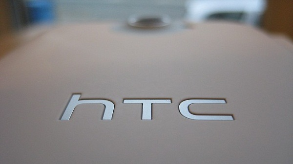 HTC One X logo