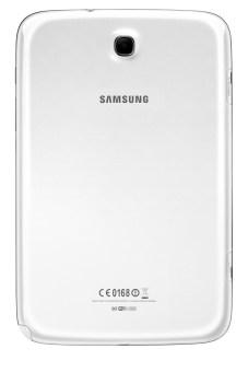 Samsung Galaxy Note 8.0 Press Photo (2)