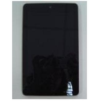 Asus K009 Nexus 7