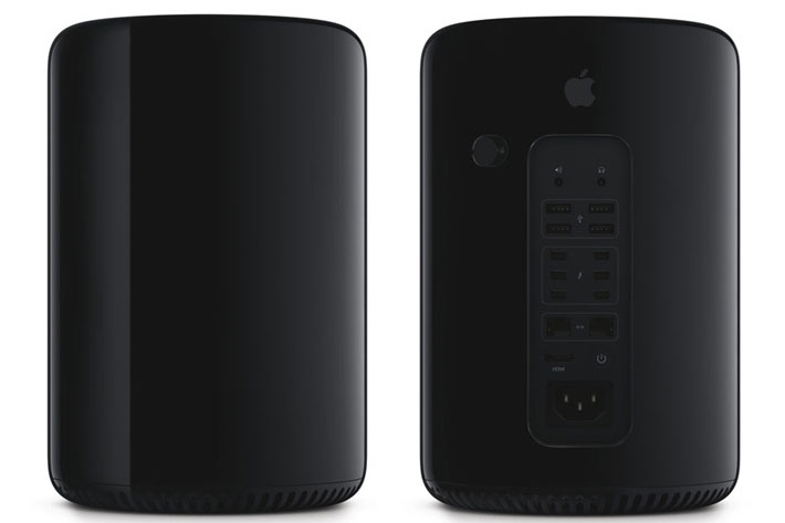Mac Pro (2)