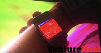 Samsung Galaxy Gear Smartwatch leak (3)