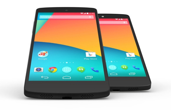 Nexus 5 (5)
