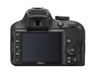 Nikon D3300 (3)