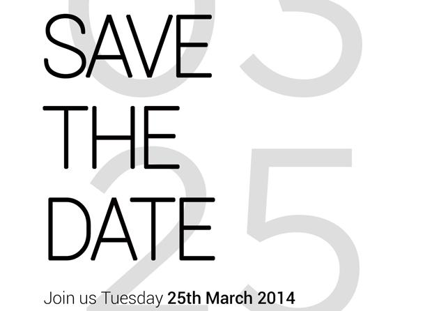 HTC Invite March-25-2014 NYC