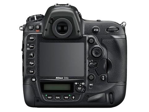 Nikon D4S (2)