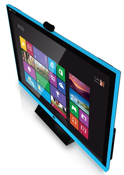 Maxpad-Windows-Touch-TV