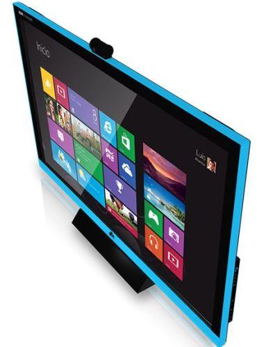 Maxpad-Windows-Touch-TV