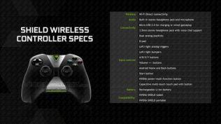 Nvidia Shield Tablet leak (5)