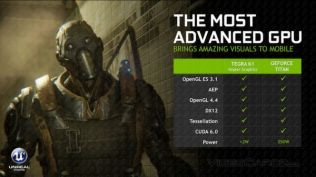 Nvidia Shield Tablet leak (8)