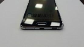 Samsung Galaxy Alpha leak (3)
