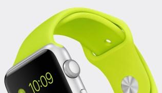 Apple Watch (6)