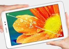 Huawei Honor Tablet (3)