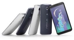 Google Nexus 6 (3)