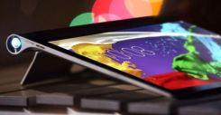 Lenovo YOGA Tablet 2 Pro (4)