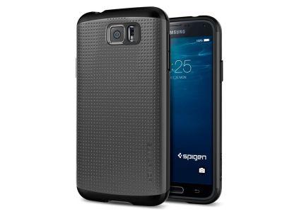 Samsung Galaxy S6 leak (2)