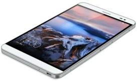 Huawei MediaPad X2_3