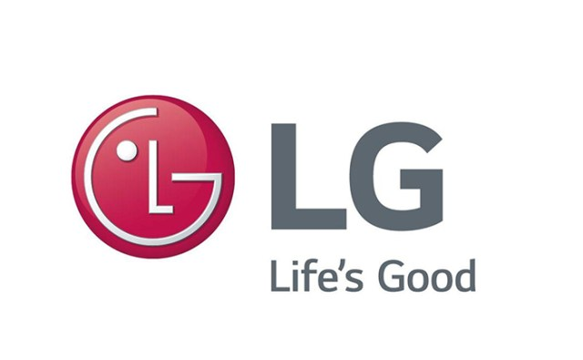 LG Logo 2015