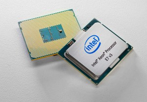 Intel Xeon E7-8800:4800 v3