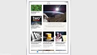 Apple iOS 9 News