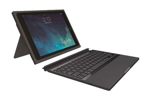 Logi BLOK Protective Keyboard Case