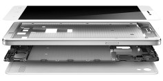 Oppo Mirror 5s (2)