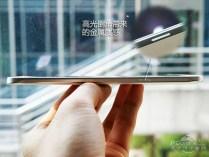 Samsung Galaxy A8 leak (3)
