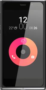 Obi Worldphone SF1 7