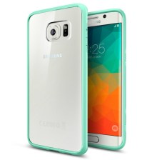 Samsung Galaxy S6 edge+_5
