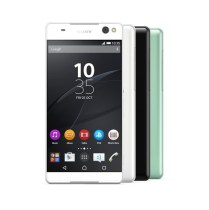 Sony Xperia C5 Ultra colors