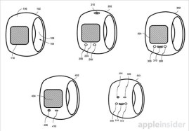 Apple Ring patent 3