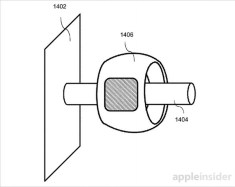 Apple Ring patent 4