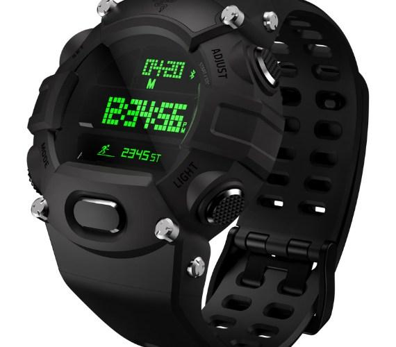 Razer Nabu Watch (2)