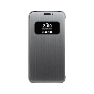 LG Quick Cover Case 4