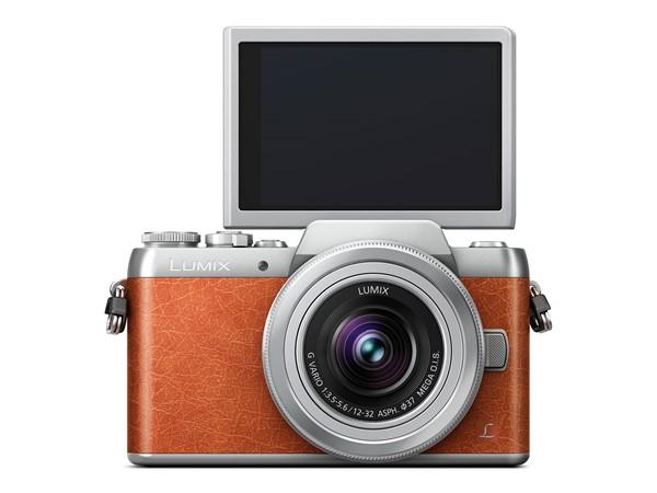 Panasonic LUMIX GF8 (2)