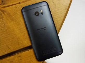 HTC 10 vs. Sony Xperia E5