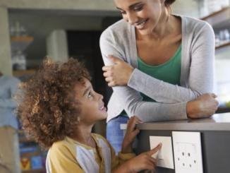 a-safe-home-for-you-and-your-kids