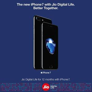 iphone-7-jio-offer