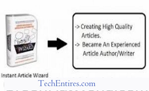 Instant-Article-Wizard