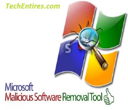 Microsoft Malicious Removal Tool