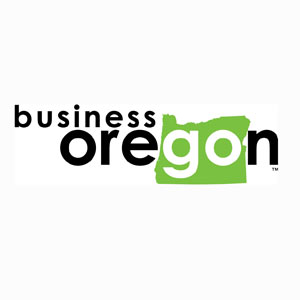 biz-oregon-web