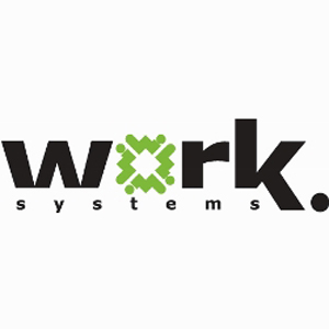 work-systems-web