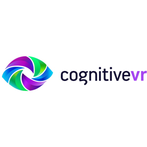 TFNW-Startup_Cognitive-web