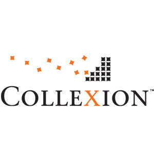 TFNW-Startup_Collexion-web