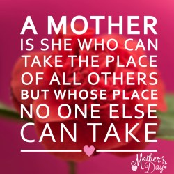 Small Crop Of Funny Mothers Day Quotes