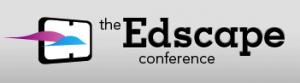 Edscape Logo